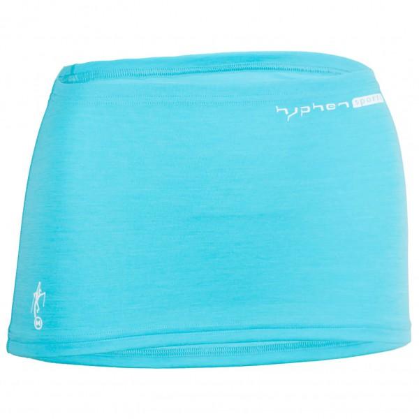 Hyphen-Sports - Women's Reibn Nierenwärmer - Syntetisk undertøy