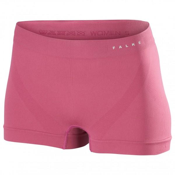 Falke - Women's Panties - Kunstfaserunterwäsche