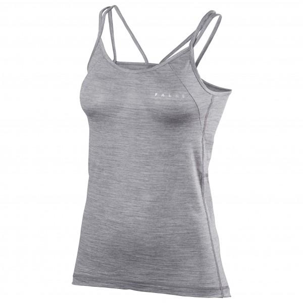 Falke - Women's Singlet - Synthetic underwear