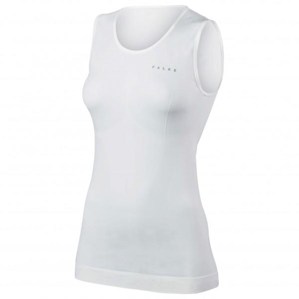 Falke - Women's Singlet Tight - Synthetisch ondergoed