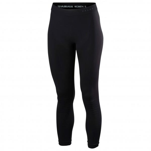 Falke - Women's Tights Long - Synthetic underwear