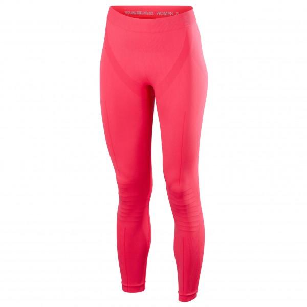 Falke - Women's Tights Long - Sous-vêtements synthétiques