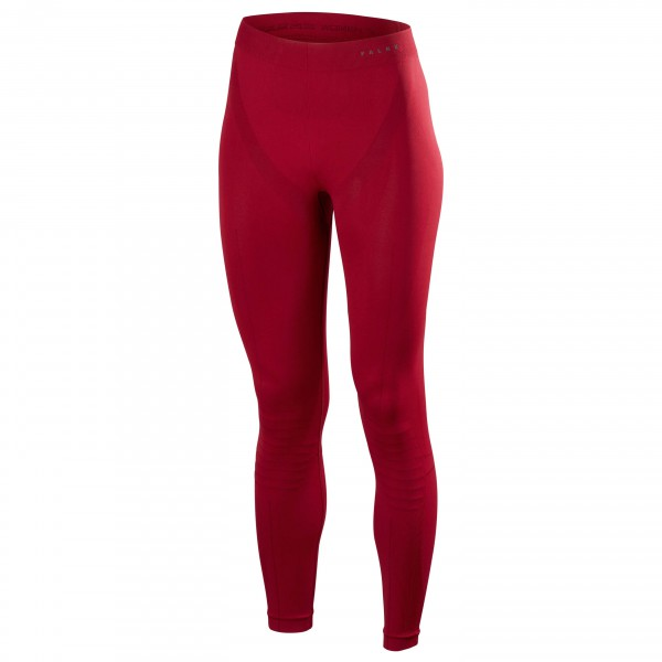 Falke - Women's Tights Long - Synthetic base layer
