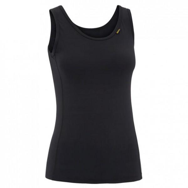 Gonso - Damen U-Shirt IVana - Kunstfaserunterwäsche