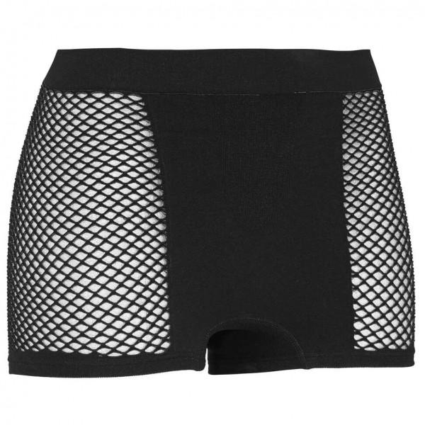 Millet - Women's LD Drynamic Mesh 3D Boxer - Underkläder syntet