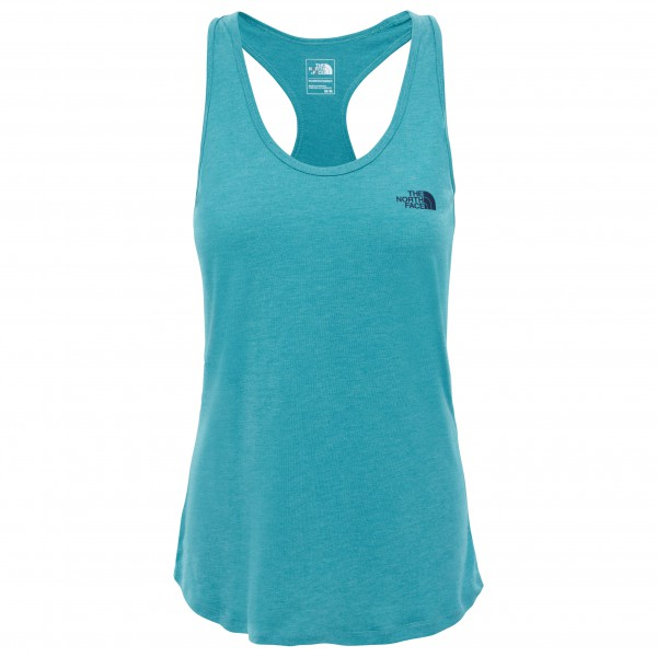 The North Face - Women's Play Hard Tank - Yoga vest