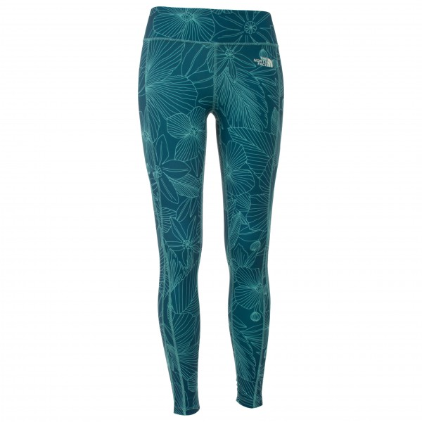The North Face - Women's Pulse Tight - Yogatight
