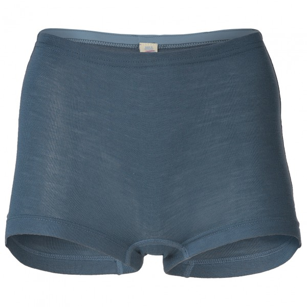Engel - Women's Pants - Seidenunterwäsche
