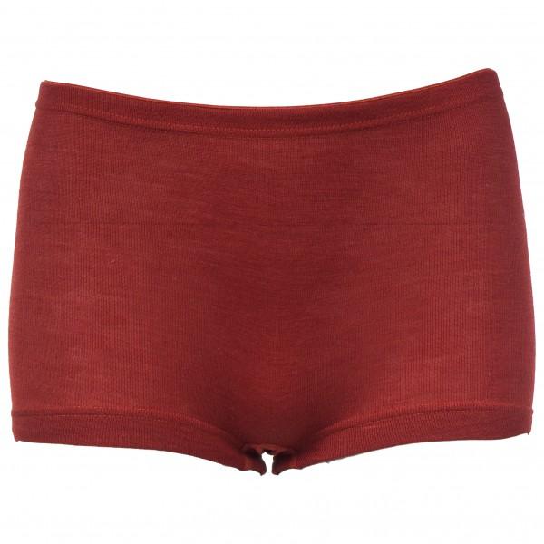 Engel - Women's Pants - Merino base layer