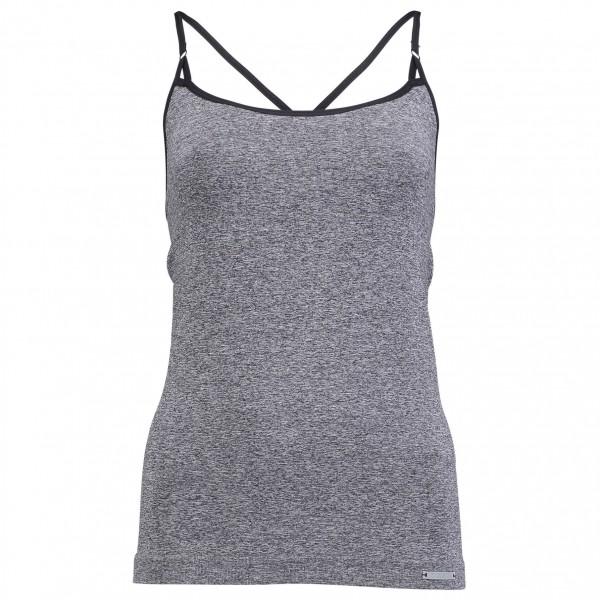O'Neill - Women's Active Seamless Top - Yogalinne