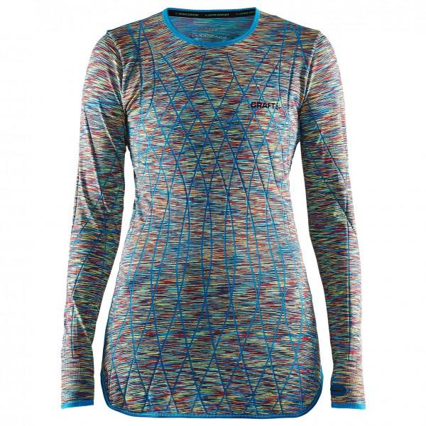 Craft - Women's Active Comfort Dress - Tekokuitualusvaatteet