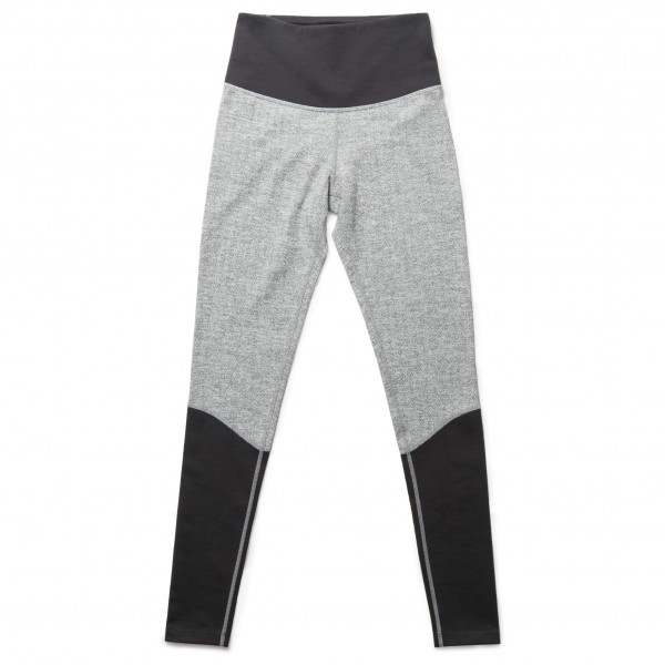 Manduka - Women's The High Line - Yogatights