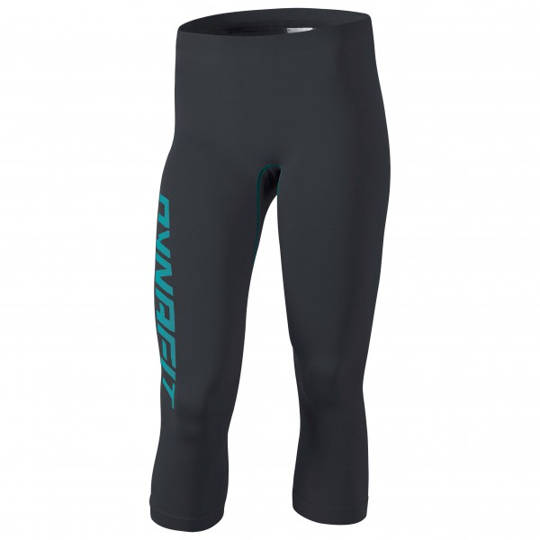 Dynafit - Women's Performance Dryarn Tights - Synthetic base layer