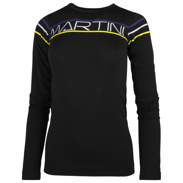 Martini - Women's Excite - Kunstfaserunterwäsche