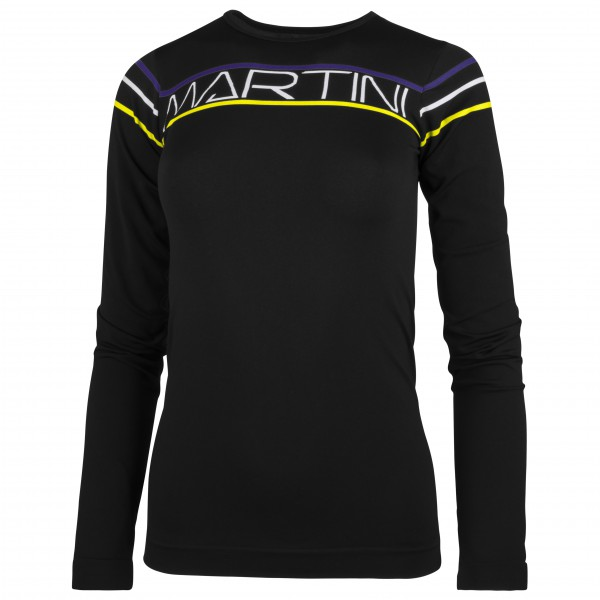 Martini - Women's Excite - Synthetic base layer