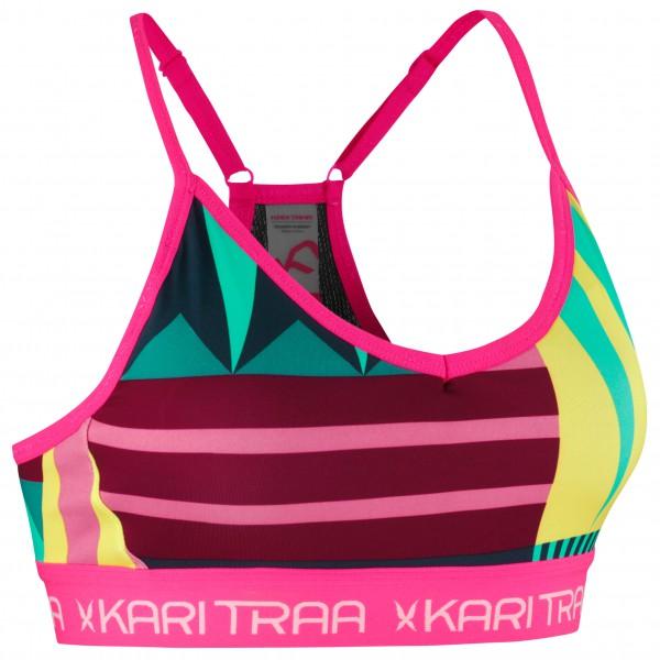 Kari Traa - Women's Var - Sujetador deportivo