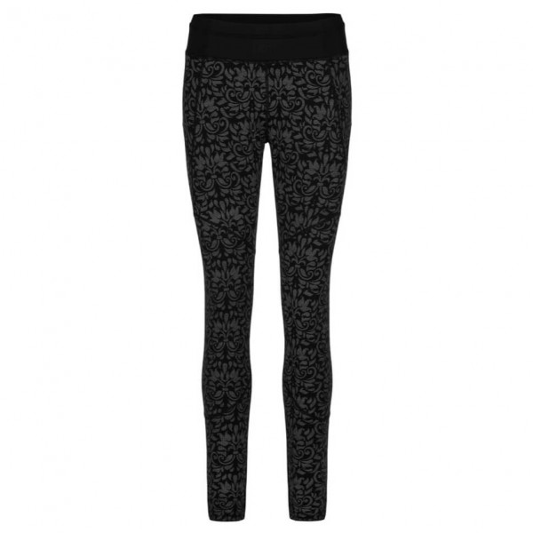 SuperNatural - Women's Active Tight Printed - Yogatight