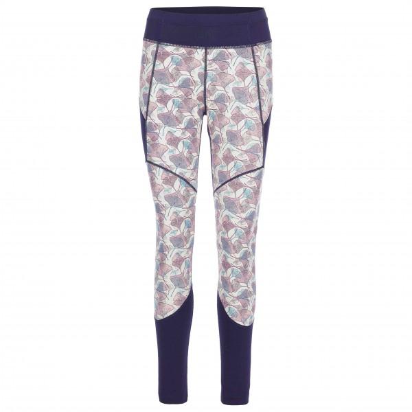 SuperNatural - Women's Active Tight Printed - Yoga leggings
