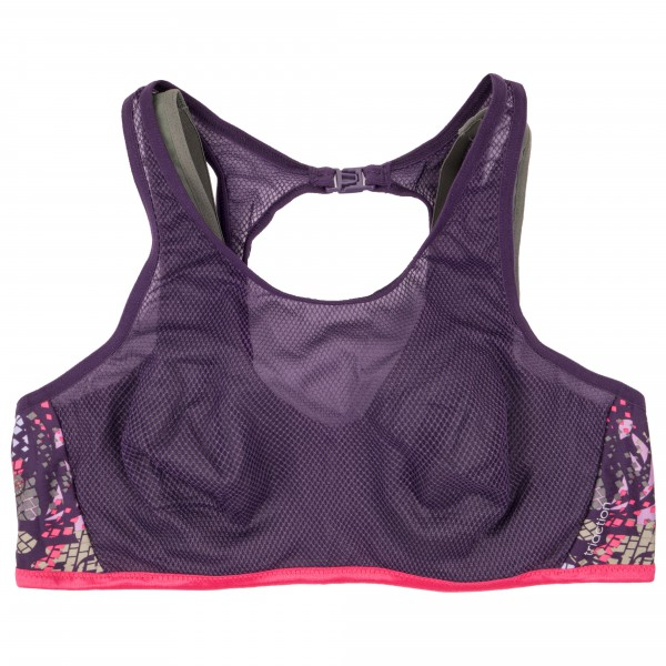triaction by Triumph - Women's Magic Motion MW - Sport-BH