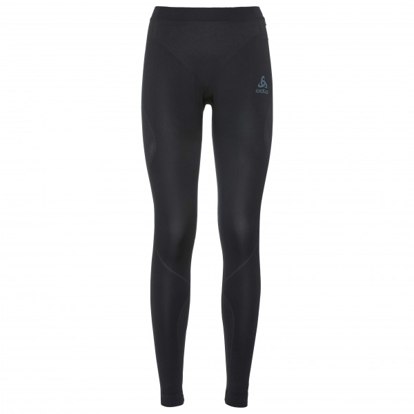 Odlo - Women's Pants Evolution Light - Synthetic base layer