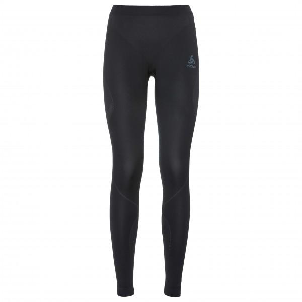 Odlo - Women's Pants Evolution Light - Underkläder syntet