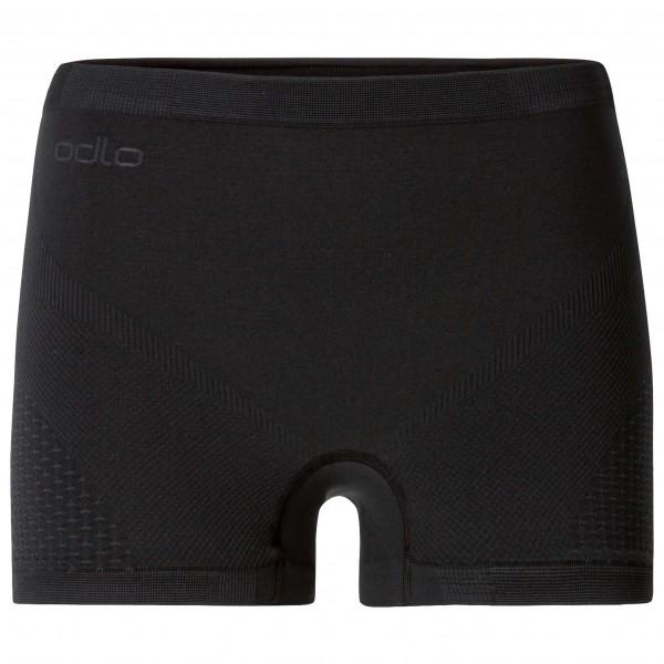 Odlo - Women's Panty Evolution Warm - Tekokuitualusvaatteet