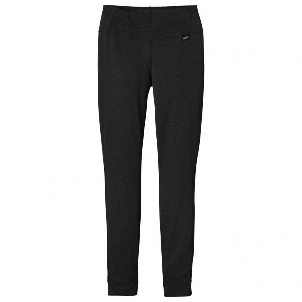 Patagonia - Women's Capilene Thermal Weight Bottoms - Kunstfaserunterwäsche