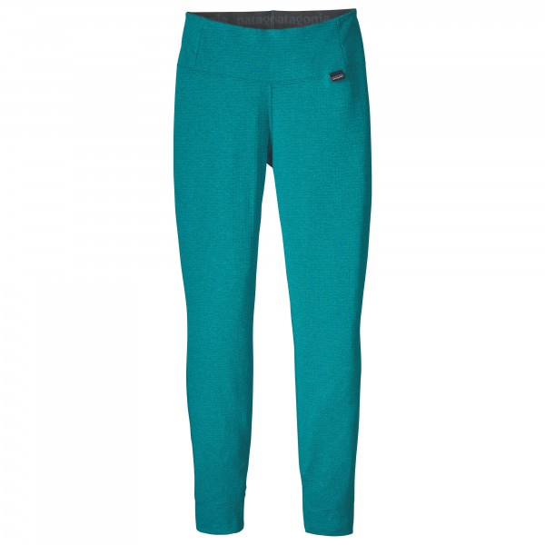 Patagonia - Women's Capilene Thermal Weight Bottoms