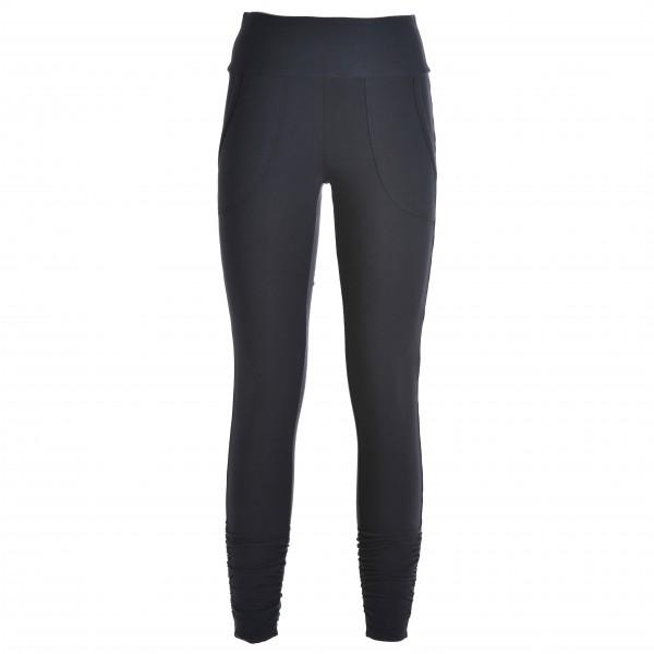 Deha - Thight Pants - Yoga-tights