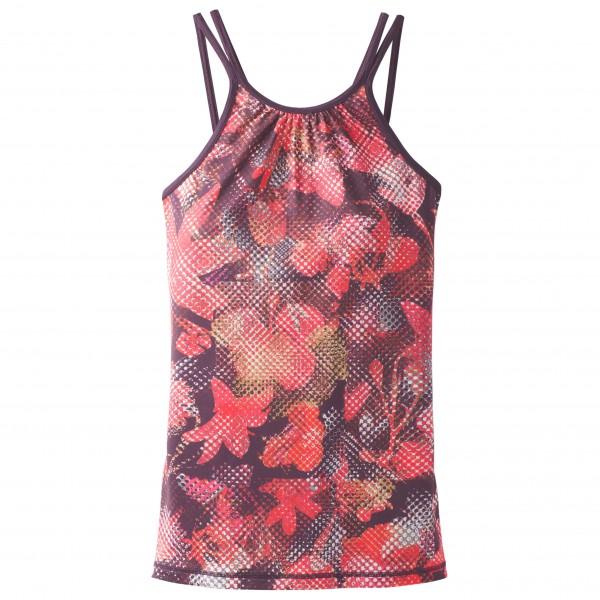 Prana - Women's Balletic Tank - Yoga vest