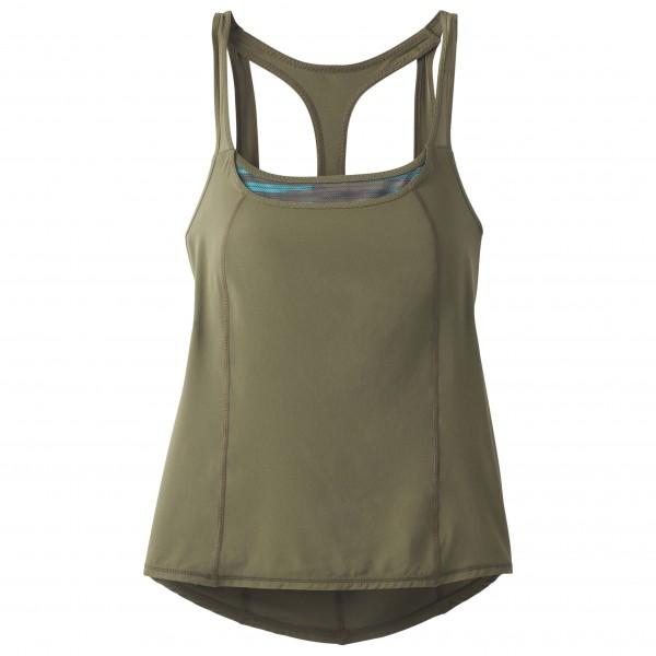 Prana - Women's Sway Tank - Yoga-tanktop