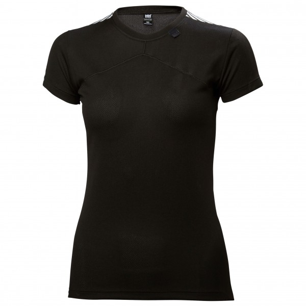 Helly Hansen - Women's HH Lifa T - Underkläder syntet