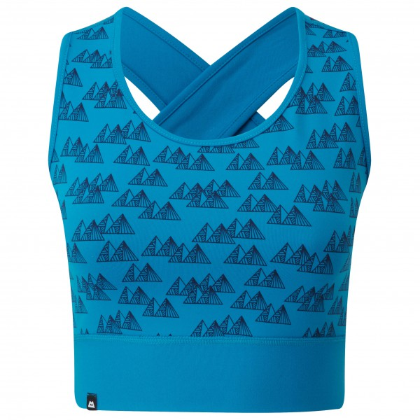 Mountain Equipment - Women's Bahia Vest - Yoga top