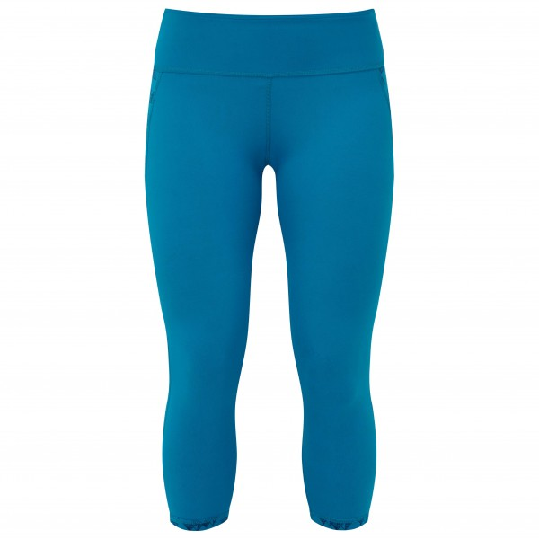Mountain Equipment - Women's Cala Cropped Legging - Leggings