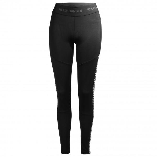 Helly Hansen - Women's HH Lifa Pant - Underkläder syntet