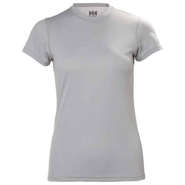 Helly Hansen - Women's HH Tech T - Synthetisch ondergoed