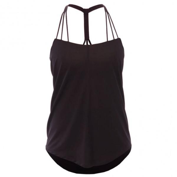 3RD Rock - Women's Breeze - Yoga-tanktop