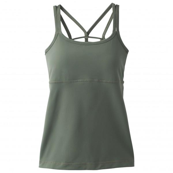 Prana - Women's Naturale Tank - Yoga top