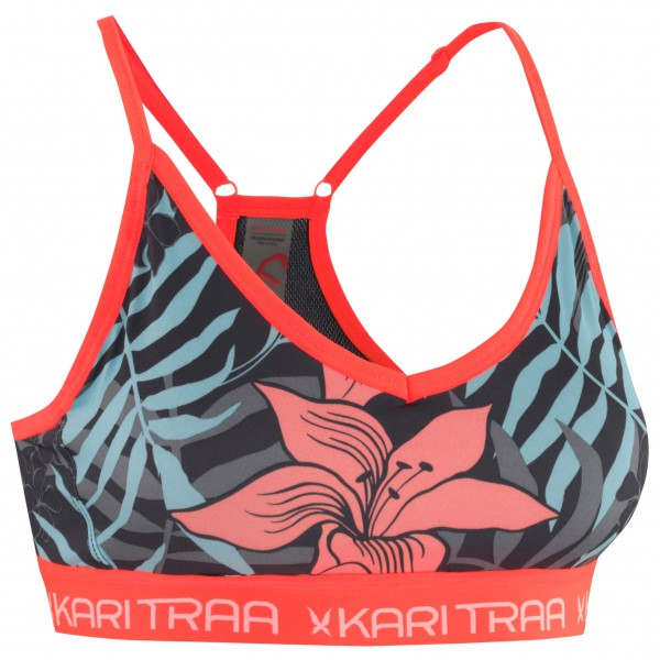 Kari Traa - Women's Var - Sport-BH