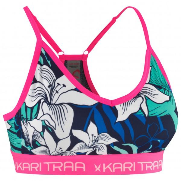 Kari Traa - Women's Var - Sportbeha