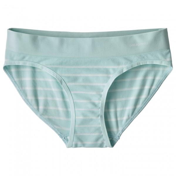 Patagonia - Women's Active Hipster - Underkläder syntet