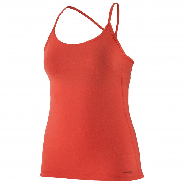Patagonia - Women's Cross Beta Tank - Yoga vest