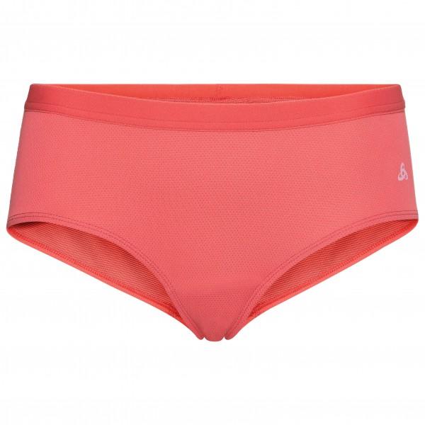 Odlo - Women's Panty Active F-Dry Light - Onderbroeken