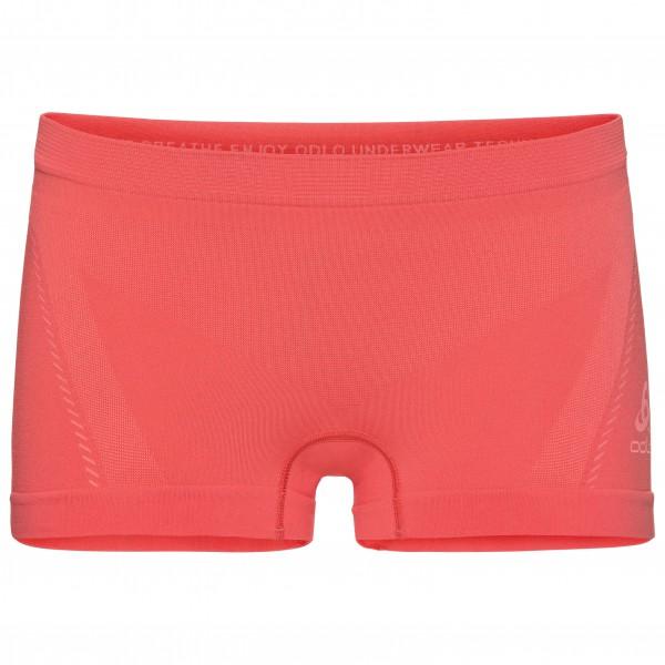Odlo - Women's Panty Performance Light - Underkläder syntet