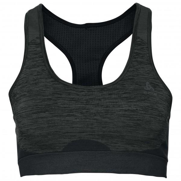 Odlo - Women's Sports Bra Seamless Medium - Sports-bh
