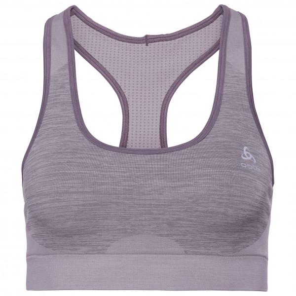 Odlo - Women's Sports Bra Seamless Medium - Sports bra