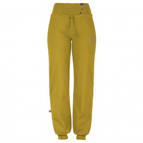 E9 - Women's Hit - Pantalon de bouldering
