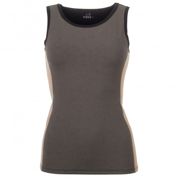 Deha - Women's Canotta IX - Yoga-top