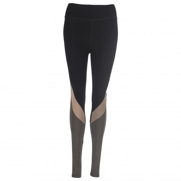 Deha - Women's Leggings VIII - Leggings
