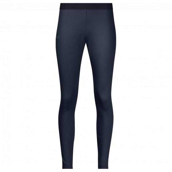 Bergans - Women's Stranda Tights - Underkläder syntet